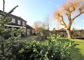 Thumbnail 6 bed detached house for sale in Gage Ridge, Forest Row