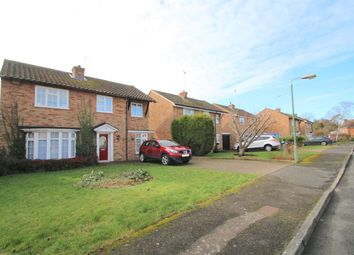 Thumbnail 4 bed detached house for sale in Southgate Road, Tenterden, Kent