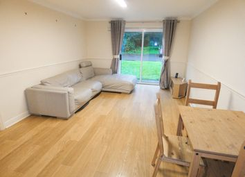 2 bed maisonette for sale in Old Hall Lane, Manchester M14