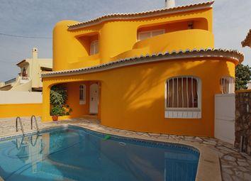 Thumbnail 4 bed villa for sale in Portugal, Algarve, Faro