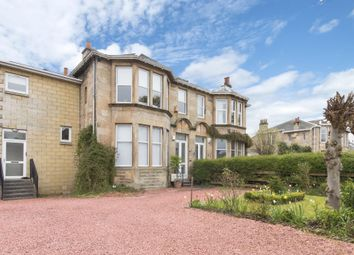 Thumbnail 3 bed flat for sale in 96 Greenlees Road, Cambuslang, Glasgow