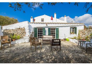 Thumbnail 5 bed cottage for sale in San Clemente, San Clemente, Balearic Islands, Spain