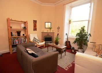 Thumbnail 2 bed flat to rent in Moncrieff Terrace, Edinburgh EH9,