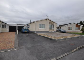 Thumbnail Property for sale in Rhyd-Y-Gors, St. Clears, Carmarthen