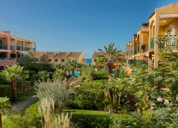 Thumbnail 3 bed duplex for sale in El Toro, Calvià, Majorca, Balearic Islands, Spain