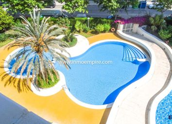 Thumbnail 1 bed apartment for sale in Levante, Benidorm, Spain