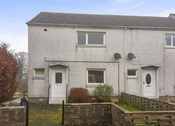 Thumbnail 2 bed semi-detached house to rent in Glenshalloch Road, Dalbeattie