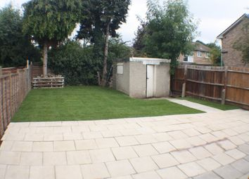 Thumbnail 6 bed detached house to rent in The Greenway, Cowley, Uxbridge