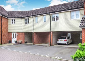 2 bed property for sale in Hut Farm Place, Chandlers Ford, Eastleigh SO53