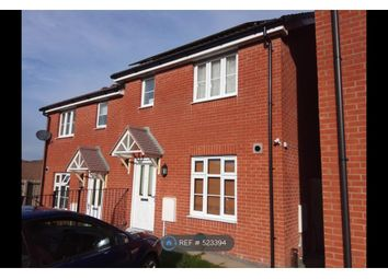 Thumbnail 3 bed semi-detached house to rent in Dol Y Dderwen, Ammanford