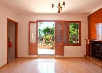Thumbnail 5 bed semi-detached house for sale in Casco Antiguo, Campanet, Baleares