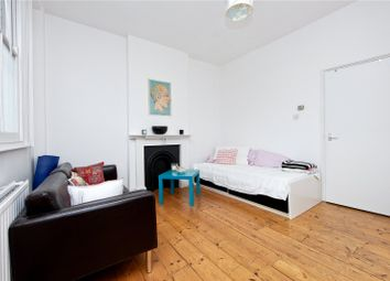 Thumbnail 2 bed flat for sale in Virginia Road, Shoreditch, London