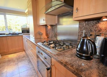 Thumbnail 2 bed terraced house for sale in 27 Grove Road, Middlesbrough