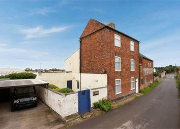 3 bed semi-detached house for sale in Tolney Lane, Newark, Nottinghamshire NG24