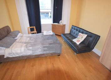 Thumbnail Room to rent in Drayton Park, London