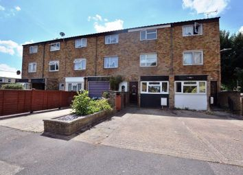 Thumbnail 5 bedroom town house to rent in St. Clement Close, Cowley, Uxbridge