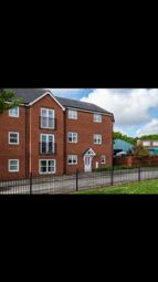 Navigators Road, Acocks Green B27. 2 bed shared accommodation