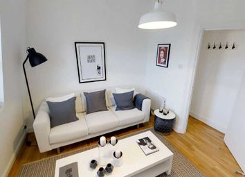 Thumbnail 2 bed flat for sale in Hackney Road, London, Shoreditch