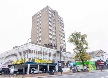 Thumbnail 2 bed flat for sale in Rushey Green, London