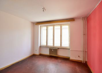 Thumbnail Commercial property for sale in 12055, Berlin / Neukölln, Germany