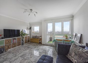 Thumbnail 2 bed flat for sale in Mapes House, 1-13 Winchester Avenue, Queens Park