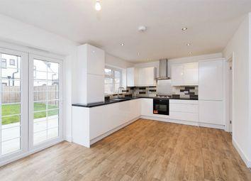 Thumbnail Room to rent in Mahlon Avenue, Ruislip, Greater London