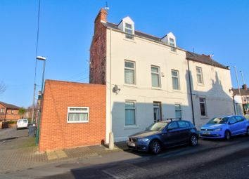3 bed semi-detached house for sale in Gordon Street, South Shields NE33