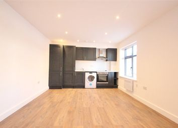 Thumbnail 1 bedroom flat to rent in Princes Avenue, London