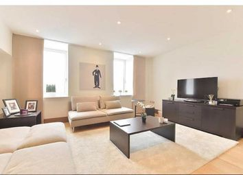 Thumbnail 1 bedroom property to rent in Baker Street, Marylebone, London