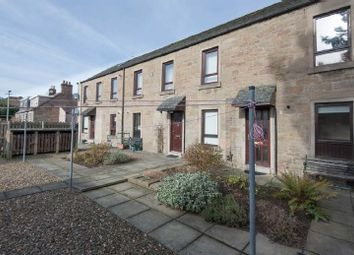 Thumbnail 1 bed flat to rent in Simone Court - 40 Peel Street, Lochee West, Dundee