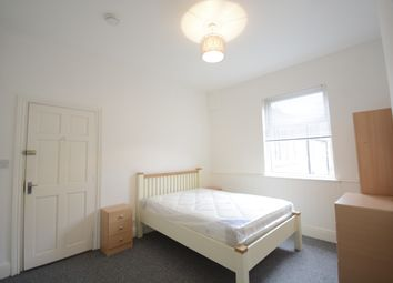 Thumbnail 1 bed terraced house to rent in 17 Cheviot Street, Lincoln