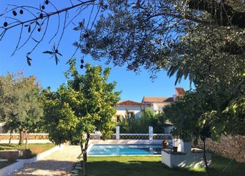 Thumbnail 10 bed property for sale in Vila Viçosa, Vila Viçosa, Alentejo, Portugal