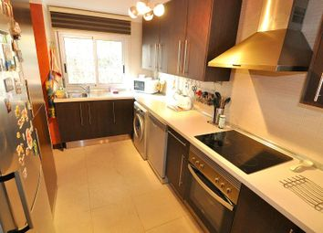 Thumbnail 2 bed apartment for sale in Playa Paraiso, El Horno, Spain