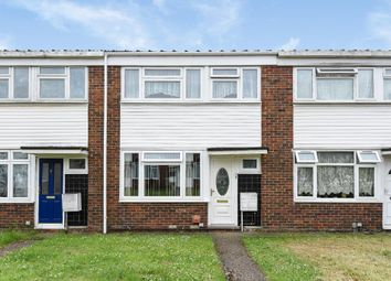 4 bed terraced house for sale in Slough, Berkshire SL1
