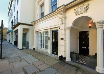 Thumbnail 2 bedroom flat to rent in Beeston Place, London