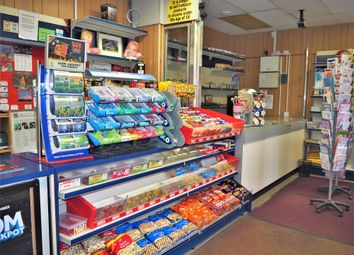 Thumbnail Retail premises for sale in Newsagents S8, South Yorkshire