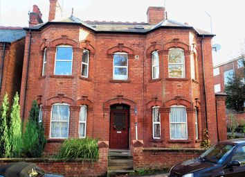 Thumbnail 1 bed flat for sale in Newland Road, Banbury