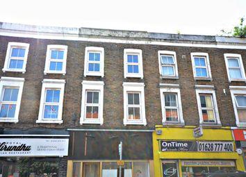 1 bed flat to rent in Queen Street, Maidenhead SL6