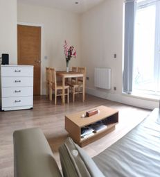 Thumbnail 1 bed flat to rent in Clifton Terrace, London