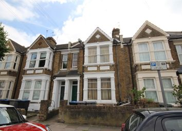 Thumbnail 2 bedroom flat for sale in Minet Avenue, London