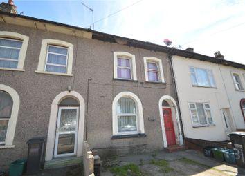 Thumbnail 2 bedroom flat for sale in Sumner Road, Croydon