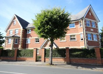 Thumbnail 2 bed flat to rent in The Wheatsheaf, Hamilton Avenue, Henley-On-Thames