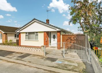 3 bed detached bungalow for sale in Foryd Road, Kinmel Bay, Rhyl LL18