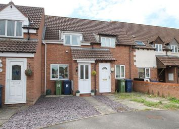Thumbnail 1 bed property for sale in Grange Court, Northway, Tewkesbury