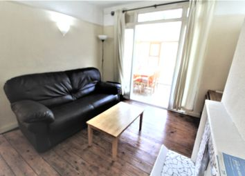 Thumbnail 2 bed maisonette to rent in Glenwood Close, Harrow, Middlesex