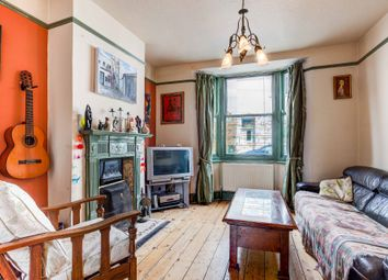 Thumbnail 3 bed end terrace house for sale in Brigden Street, Seven Dials, Brighton.