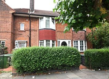 Thumbnail 2 bedroom terraced house for sale in Risley Avenue, London