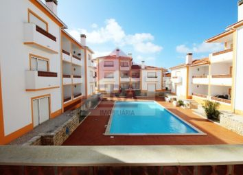Thumbnail 2 bed apartment for sale in Amoreira, Amoreira, Óbidos