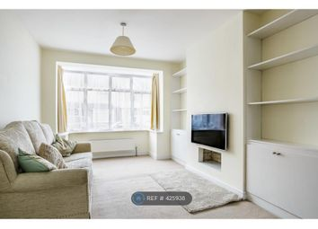 Thumbnail 2 bed terraced house to rent in Chamberlayne Road, Eastleigh