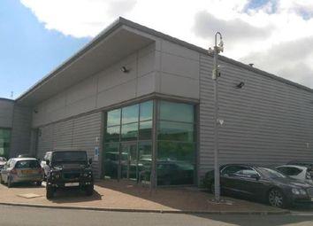 Thumbnail Light industrial to let in Units 2&4, Gemini Trade Park, Europa Boulevard, Warrington, Cheshire